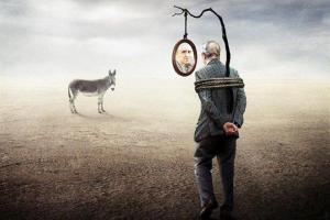 narcisismo-meccanismi-di-difesa_trequarti-958x640