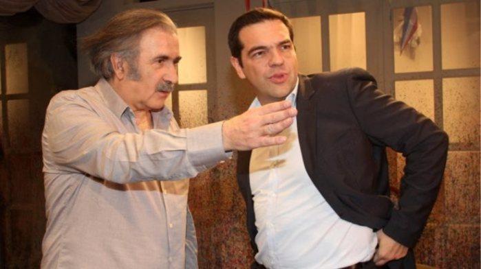 Lazopoulos-Tsipras-Syriza.jpg