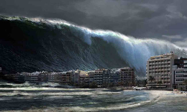tsunami-kriti